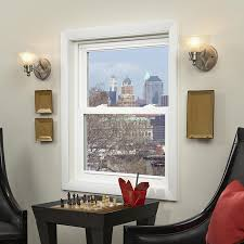 window styles types of windows replacement window buying guide