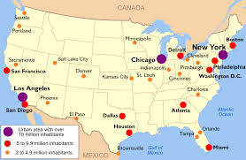 map of american file map of american areas by size svg wikimedia commons