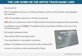 Checked Bag Fee United Jpmorgan Chase And United Are Unveiling A New Travel Rewards