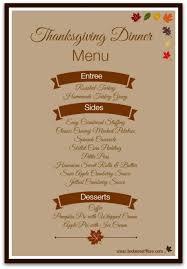 thanksgiving banquet invitation cogimbo us