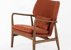 Sears Accent Chairs Cool Sears Accent Chairs Yw92 Pink Wallpaper Designs