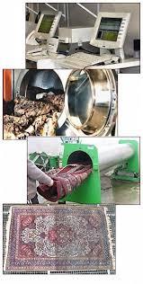lavaggio tappeti bergamo lavaggio tappeti massima garanzia nel lavaggio tappeti