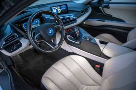 Bmw I8 Laser Headlights - bmw to auction special edition concours d u0027elegance i8 at pebble