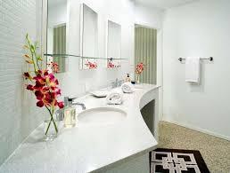 Flower Arrangements Ideas Bathroom Flower Arrangements Ideas U2022 Bathroom Ideas