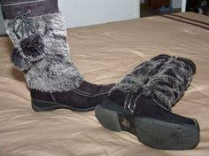 s yard boots sale mamajo s yard virginia 10 and