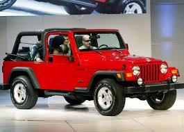 97 best life is good images on pinterest jeep commander jeeps