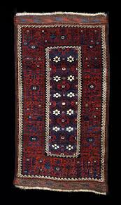 Baluch Rugs For Sale Baluch Rugs In The Indianapolis Museum Of Art Rugrabbit Com