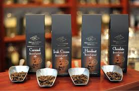 Flavored Coffee Flavored Coffee Beans For Sale Flavored Coffee Beans