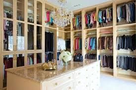 custom closets tops the list of u201cmust haves u201d for 2013 home buyers
