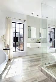 druid hills historic renovation master bathroom interiors by