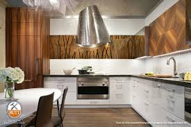 rutt handcrafted cabinetry american contemporary