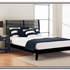 Cheap Nice Bed Frames by Cheap Wooden Bed Frames Bedroom Galerry