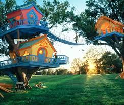 Luscious loves Treehouses  myLusciousLife  treehouse  Pinterest