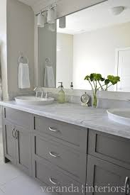 Install A Bathroom Vanity by How To Replace A Hollywood Light With 2 Vanity Lights