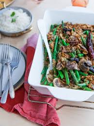thanksgiving asparagus thanksgiving picture inspirations sideish
