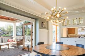 open living room kitchen floor plans open kitchen room designs rustic breakfast laundry combining and