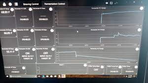 brucontrol brewery control u0026 automation software homebrewtalk