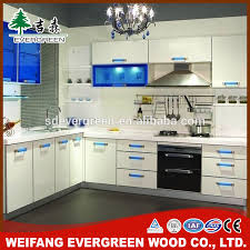 kitchen cabinet carcass kitchen cabinet carcass suppliers and