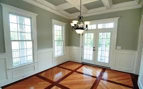 colors for home interior home interior colors with colors interior design home design