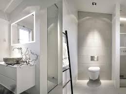 Kleines Bad Fliesen Moderne Möbel Und Dekoration Ideen Kleines Bad Fliese Hell
