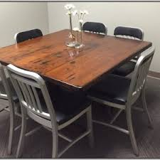 Small Meeting Table Small Office Meeting Table And Chairs Chairs Home Decorating