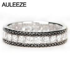 cheap diamond engagement rings online get cheap black gold diamond engagement rings aliexpress
