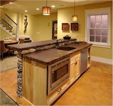 creative kitchen ideas creative kitchen cabinet design with creative backsplash for