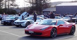future rapper bugatti bugatti veyron vitesse u2013 motormessenger