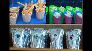 story party ideas creative story themed party ideas