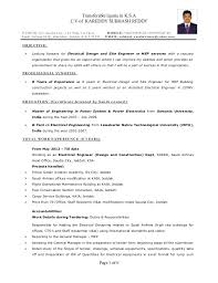 cv format for freshers electrical engg projects military electrical engineer sle resume resumes for