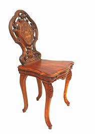 chaise nouveau chaises nouveau antiquites en