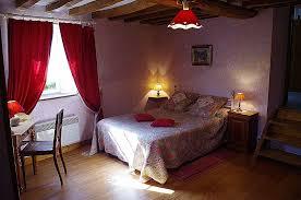 chambre d hotes caen chambre chambres d hotes caen high definition wallpaper photos