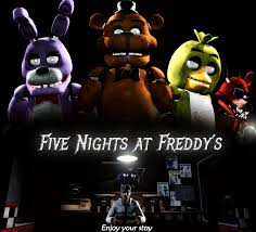 five nights at freddy s halloween horror nights five nights at feddys five nights at freddy u0027s 2 1 07 mod apk