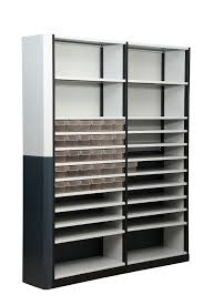 Cheap Office Furniture Online India Pharmacy Shelving Buy Online From Fonzel Pune India U2013 Fonzel