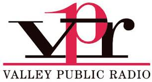 Seeking Npr Valley Radio Seeks Reporter Prndi