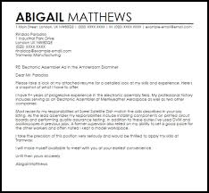 pastoral associate cover letter