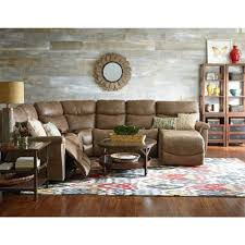 Distressed Wood Wall Panels by Sofa New Released Contemporary Lazy Boy Prices List Lazy Boy