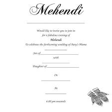 mehndi card wording mehndi design idea lovely wedding mall jamnagar gujarat
