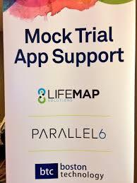 Life Map Lifemap Solutions Lifemapsolution Twitter