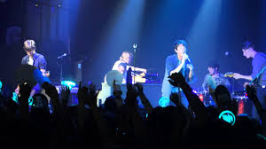 You Light My Fire You Light My Fire Nate Ruess Live In Seoul 7 28 2015 W 1080p