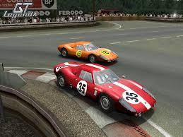 porsche 904 porsche 904 gts for gt legends u2013 released u2013 virtualr net u2013 sim
