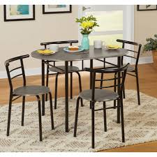 kitchen contemporary round dining table for 8 kmart kitchen