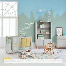 chambre b b maison du monde beautiful maison du monde chambre bebe contemporary design trends