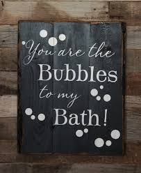 22 diy bathroom decoration ideas live diy ideas