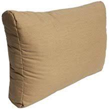 cuscini per poltrone da giardino it cuscini grandi per poltrone