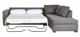 Sleeper Sofa With Air Mattress Looking Sleeper Sofa Air Mattress Minimalist