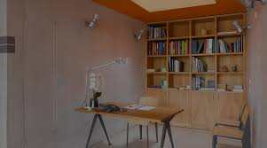 Home Decorating Company Coupon Code How To Design A Home Office Office Decorating Ideas At Lumens Com