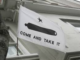Gonzales Flag Charleston Walking Tours By Michael Trouche Charleston Sc Blog