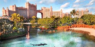 10 insider tips for atlantis travelzoo