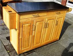 buying a kitchen island mobile portable kitchen island optimizing home decor ideas